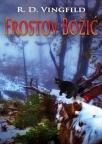 Frostov Božić