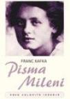 Pisma Mileni