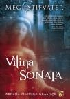 Vilina sonata - obmana vilinske kraljice