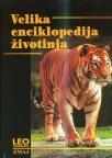 Velika enciklopedija životinja