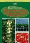 Intenzivno gajenje jagode u zaštićenom prostoru