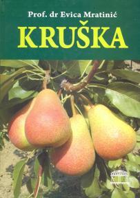 Kruška