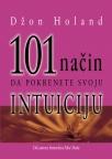 101 način da pokrenete svoju intuiciju