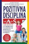Pozitivna disciplina - Od A do Š