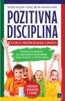 Pozitivna disciplina - Za predškolce