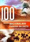 100 najlepših nacionalnih parkova na svetu