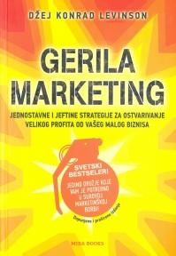 Gerila marketing