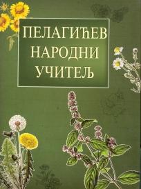 Pelagićev narodni učitelj