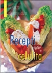 Recepti protiv celulita