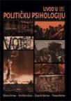 Uvod u političku psihologiju
