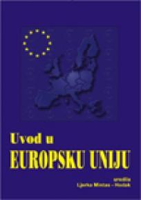 Uvod u evropsku uniju