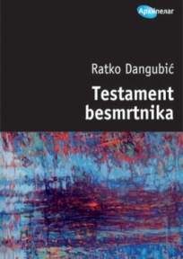 Testament besmrtnika