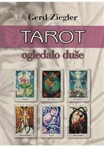 Tarot - Ogledalo duše