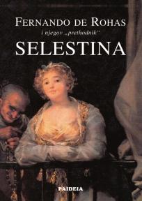 Selestina