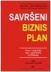 Savršeni biznis plan