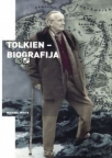 Tolkien - biografija