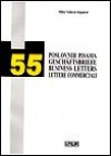 55 poslovnih pisama