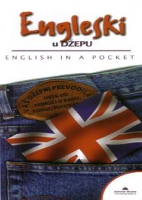Engleski u džepu