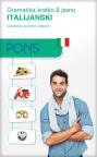 Gramatika kratko i jasno - italijanski