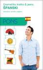 Gramatika kratko i jasno - španski
