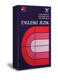 Kurs engleskog jezika za samostalno učenje 2