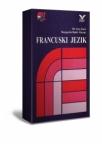 Kurs francuskog jezika za samostalno učenje 2