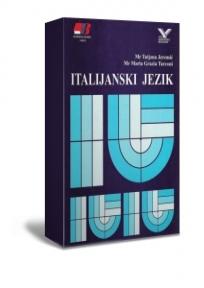 Kurs italijanskog jezika za samostalno učenje 1
