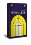 Kurs nemačkog jezika za samostalno učenje 1