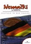 Nemački u džepu