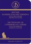 Rečnik komercijalnih termina