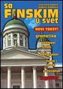 Sa finskim u svet