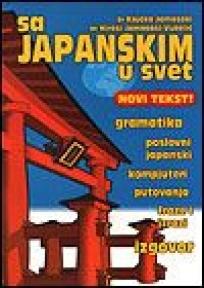 Sa japanskim u svet