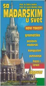 Sa mađarskim u svet