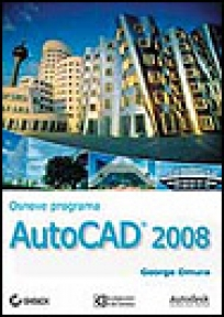 AutoCAD 2008 osnovne tehnike
