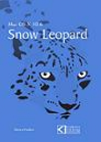 Mac OS X - Snow Leopard