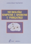 Neurološki simptomi i sindrom u psihijatriji