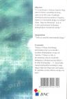 Knjiga o šiframa