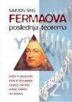 Fermaova poslednja teorema