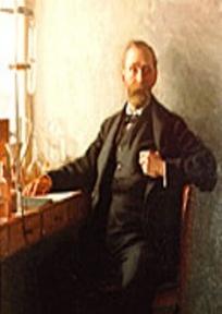 Vek Nobelove nagrade