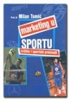 Marketing u sportu