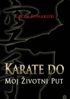 Karate do moj životni put