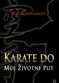 Karate do moj životni put