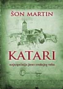 Katari, najuspešnija jeres srednjeg veka
