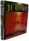 Sveobuhvatni Ji Đing