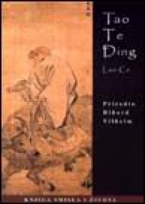 Tao Te Đing