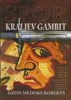 Kraljev gambit – SPQR I