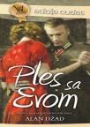 Ples sa Evom