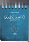 Engleski glagol - Gramatički priručnik
