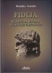 Fidija - klasična epoha helenske  umetnosti