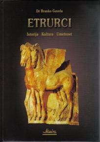 Etrurci